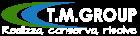 TM_LOGO_2021_WHITE-1.png