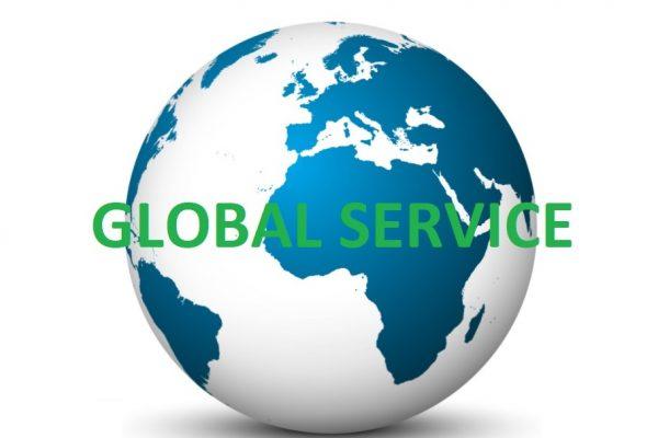 global_service_wide